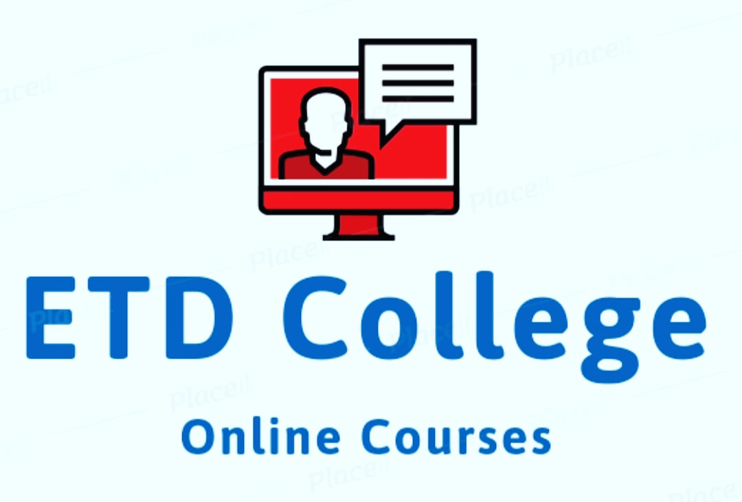 Attachment ETD College Online Courses.jpg